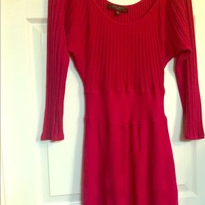 Nine West dress Size M- L